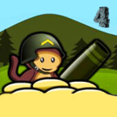 Bloons Tower Defense 4 Traditional