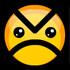 Pacman Games