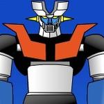 Transformers Assemble
