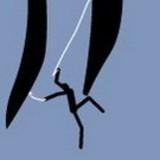 Spider Stickman 7 Clash Of Clans