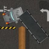 Semi Truck Games