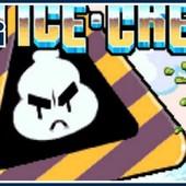Bad Ice-Cream 3