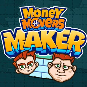 Money Movers: Maker