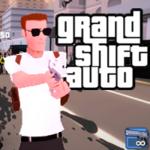 Grand Shift Auto