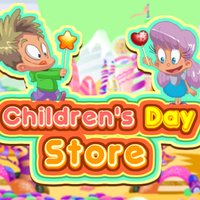 Children's Day Store