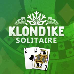 Games Solitaire