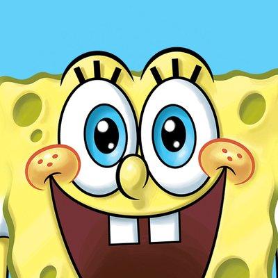 Jeux de Spongebob