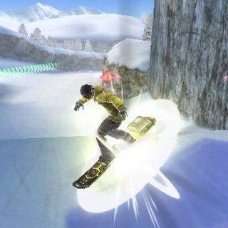 Jogos de Snowboard