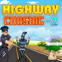 Highway Chasing 2