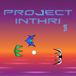 Project Inthri 3