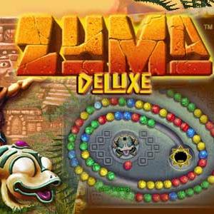 Jogos de Zuma