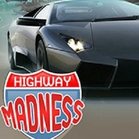 Tendenze dei giochi,Perform delivery missions in this game. Drive a car along the road with heavy traffic. Avoid colliding, collect and try to perform the mission.