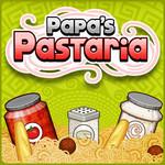 Papa's Pastaria