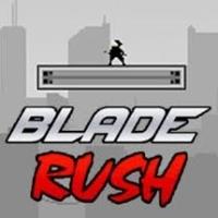 Blade Rush