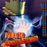 Naruto: Ultimate Battle