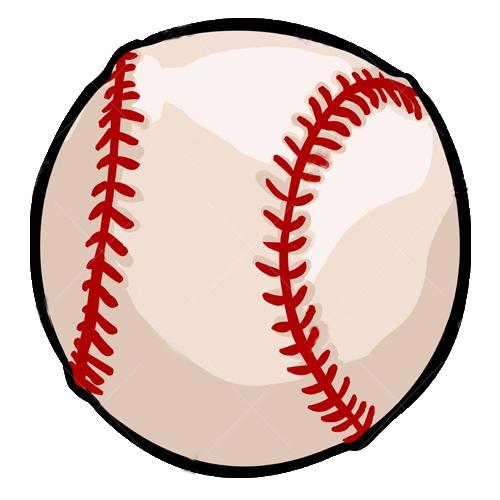 العاب بيسبول