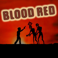 Blood Red