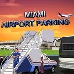 Miami Airport Parking