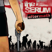 The Serum: Aftermath