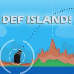 Def Island!