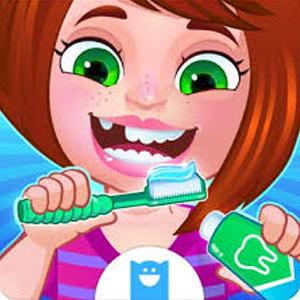 Teeth Games