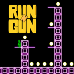 Run And Gun