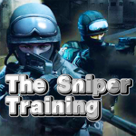 The Sniper Training
