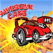 Awesome Cars