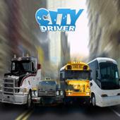 City Driver