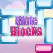 Slide Blocks