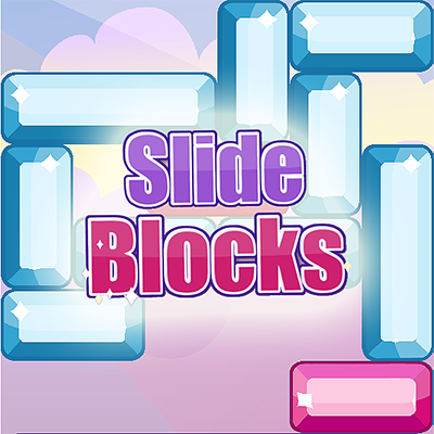 Slide Blocks