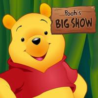 Pooh's Big Show