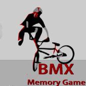 Bmx Memory