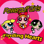 Powerpuff Girls: Finding Hearts