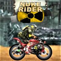 Nuke Rider