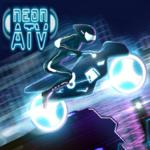Neon Atv