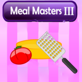 Meal Masters 3