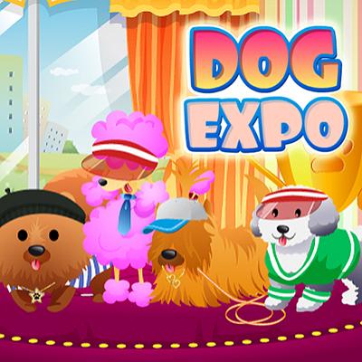 Dog Expo