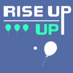 Rise Up Up