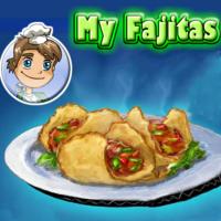 My Fajitas