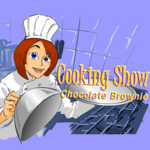Cooking Show: Chocolate Brownie