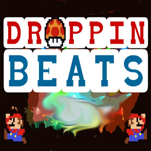 Dropping Beats