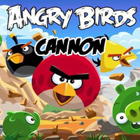 Tendenze dei giochi,Angry Birds Cannon is one of the Physics Games that you can play on UGameZone.com for free. Throw the birds against the pigs to get the score needed to reach the next level. Use mouse to aim at and shoot pigs. Have fun!
