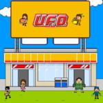 U.F.O Shop