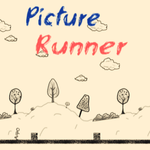 Picture Runner