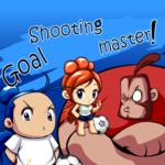 Goal Shooting Master