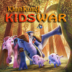 Khan Kluay: Kids War