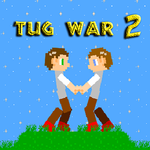 Tug War 2