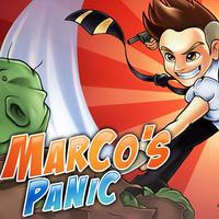 Marco's Panic
