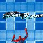 The Amazing Spider-Man Speed Climb